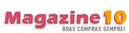 magazine10_logopequeno